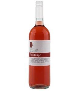 Capezzana Vin Ruspo