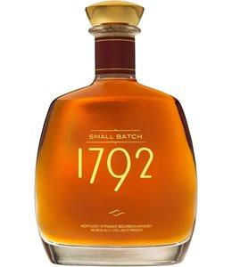 1792 Small Batch