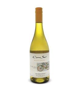 Cono Sur Chardonnay -375ml