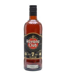 Havana Club Anejo