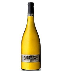 Mission Hill Perpetua Chardonnay