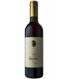 Vin Santo Capezzana Vin Santo Carmignano Riserva
