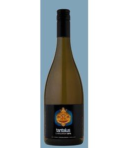 Tantalus Chardonnay