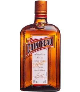 Cointreau - 1 litre