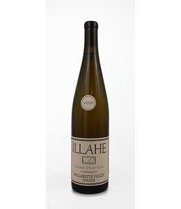 Illahe Willamette Valley Pinot Gris