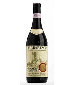 Produttori del Barbaresco Barbaresco