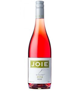 Joie Farm Rose