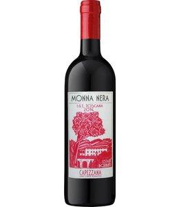 Capezzana Monna Nera 1.5L
