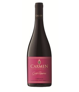 Carignan Carmen Gran Reserva Carignan