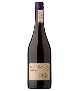 Cono Sur Organic Pinot Noir