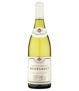 Meursault Bouchard Pere Meursault Domaine