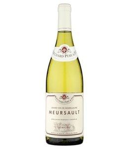 Meursault Domaine Bouchard Père & Fils Meursault
