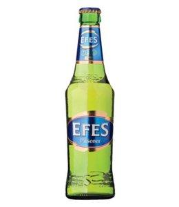 Efes Pilsner 6 btl