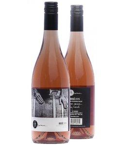 TH Wines Rose