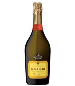 Ruggeri Giall'oro Magnum