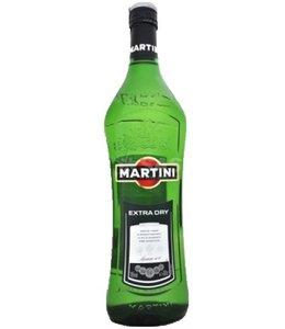 Martini Extra-Dry