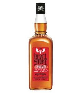 Whisky Revel Stoke Cinnamon Whisky