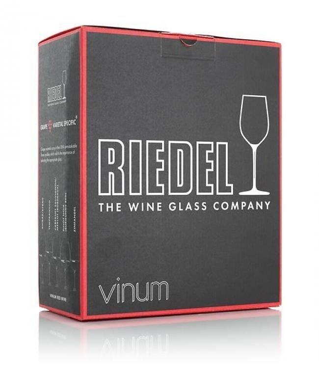 Riedel Vinum Burgundy - 2pak