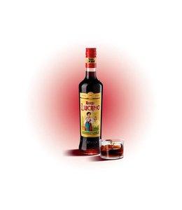 Lucano 1894 Amaro Basilicata