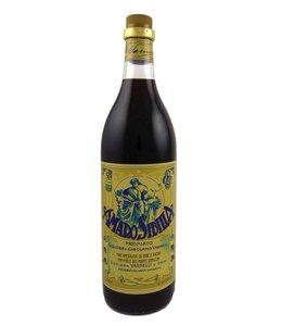 Varnelli Amaro Sibilla