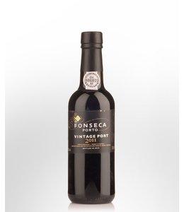 Fonseca 2011 Vintage Port 375ml