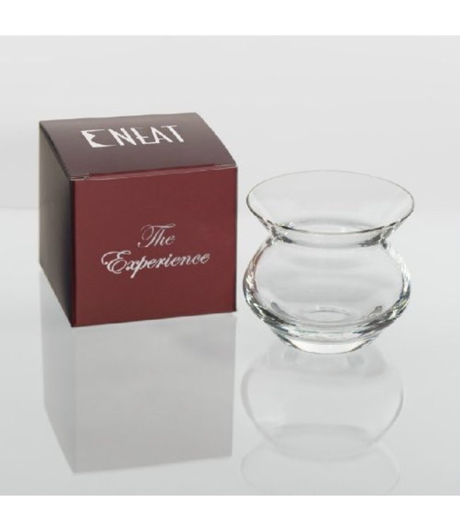 Neat Spirit Tasting Glass