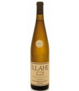 Illahe Willamette Valley Pinot Gris