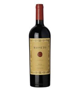 Masseto 2006 - 3L