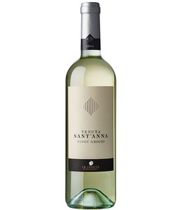 Tenuta Sant'anna Classico Pinot Grigio