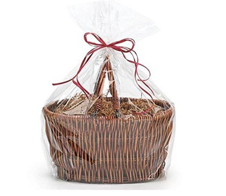 sc 1 st  UnWined Fine Wines Spirits u0026 Ales & UnWined Gift Basket - UnWined: Fine Wines Spirits u0026 Ales
