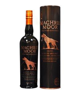 Arran Machrie Moor - Fifth Edition