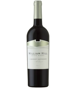 William Hill Central Coast Cabernet Sauvignon