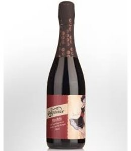 Mollydooker Miss Molly Sparkling Shiraz