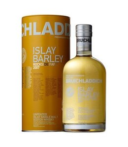 Bruichladdich Islay Barley - Rockside Farms