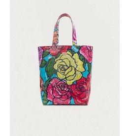 Consuela Consuela Basic Bag- Rosie Rosie