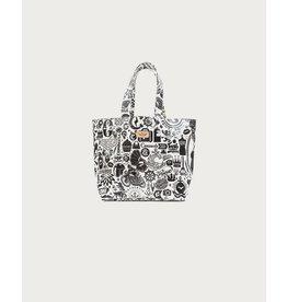 Consuela Mini Bag- Icon