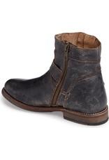 Bed Stu Becca Boot in Black Lux