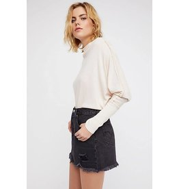 Free People Multiple Colors Available