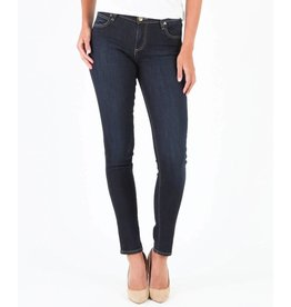 Kut Denim Kut Limitless Denim Skinny