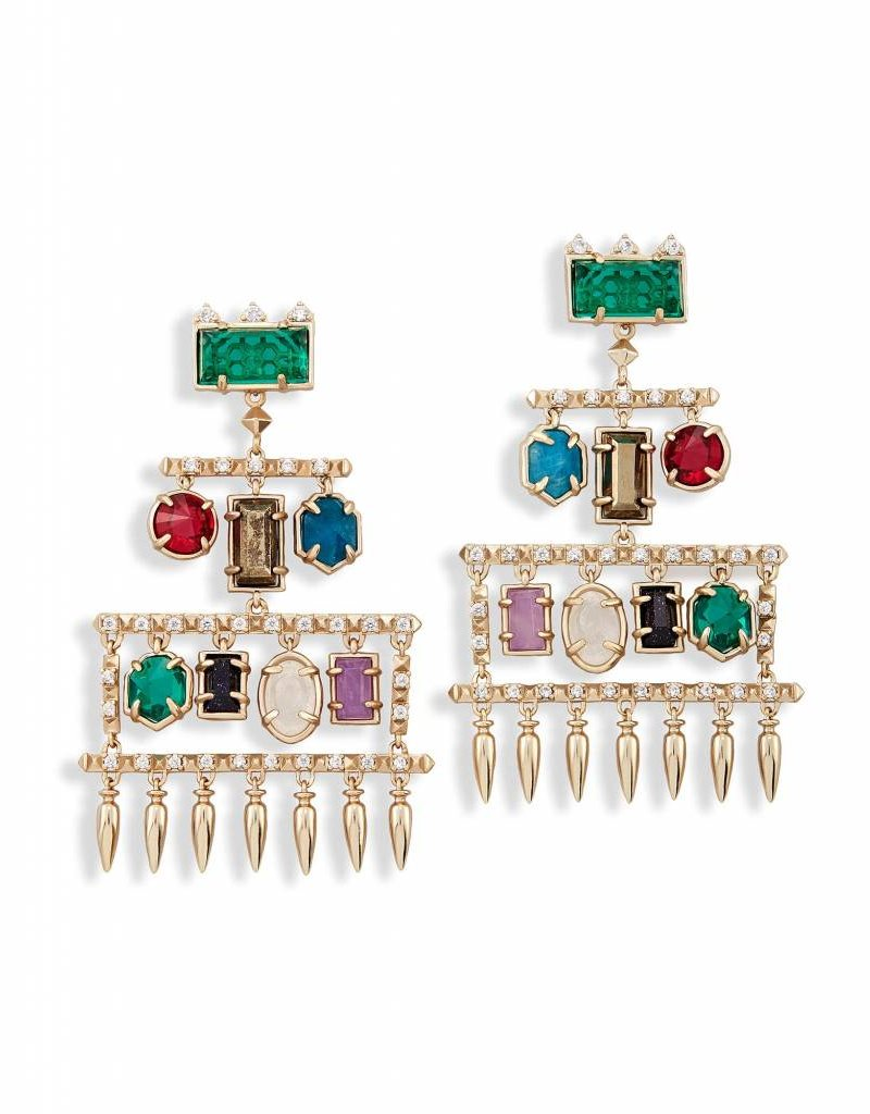 jewelry sale atticus zoom scott stud jewel earrings kendra