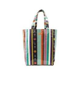 Consuela Legacy Basic Bag- Sharky