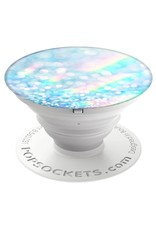 Popsocket Opticks