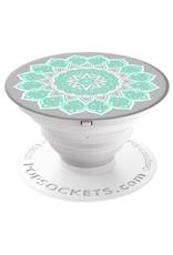 Popsocket Peace Tiffany