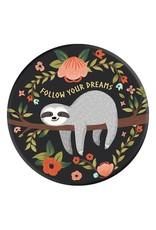 Popsocket Follow Your Dreams