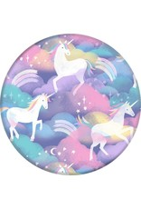 Popsocket Unicorns in the Air