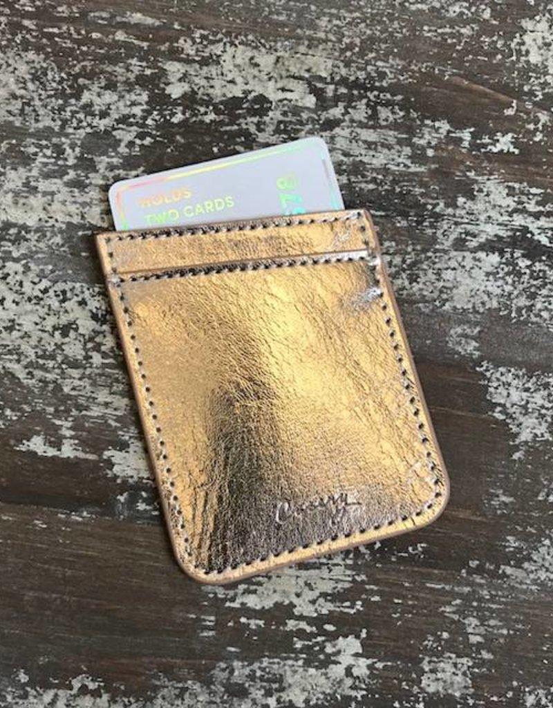 Casery Casery Phone Pocket