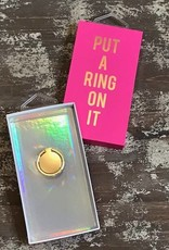 Casery Casery Phone Ring