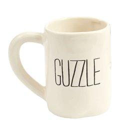 Guzzle Mug