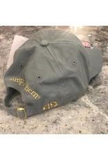 Pig Hat