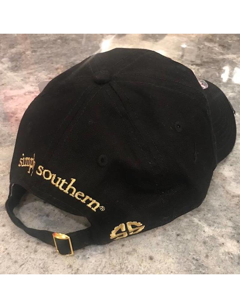 Deerly Hat